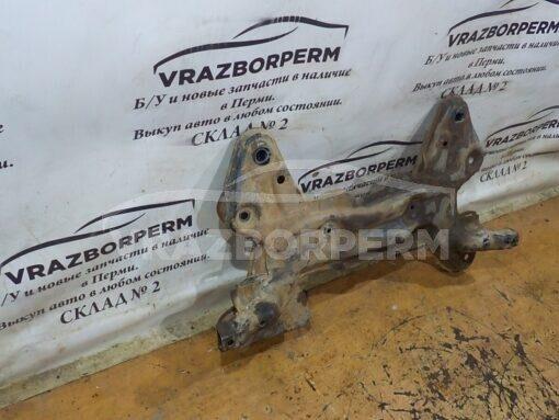 Подрамник передний Citroen C3 2002-2009  3502AT
