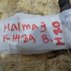 Датчик кислородный/Lambdasonde перед. Haima 3 2007> HC0018861AM1 3