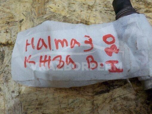 Датчик кислородный/Lambdasonde перед. Haima 3 2007>  HC0018861AM1
