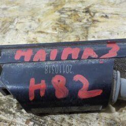 Фонарь подсветки номера Haima 3 2007> HA0051270M1 4