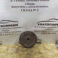 Маховик Haima 3 2007>  HCA019020M1