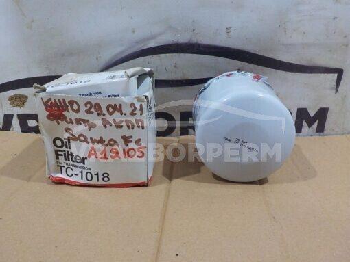 Фильтр АКПП Hyundai Elantra 2000-2006  4632239000, TC1018