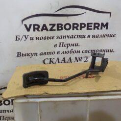 Педаль газа Lifan Breez 2007-2014  L1108100
