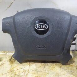 Безопасность в сборе (к-кт) Kia Cerato 2004-2008 959102F100, 845302F000, 569002F300GW 3