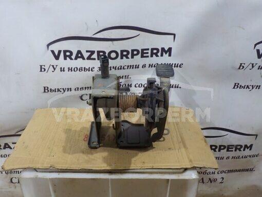 Блок педалей Renault Logan 2005-2014  465103275R, 6001551782, 6001551784, 6001547907