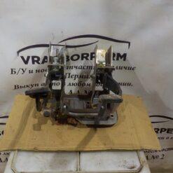 Блок педалей Kia Spectra 2001-2011 0K2A143070F, 0K2A143030B, 0K2A141030B 1