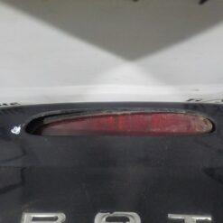 Крышка багажника Chrysler Sebring/Dodge Stratus 2001-2007 4814892AE, 04814892AE, 04814892AF 4