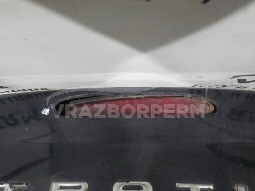 Крышка багажника Chrysler Sebring/Dodge Stratus 2001-2007  4814892AE, 04814892AE, 04814892AF