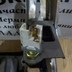 Блок педалей Kia Spectra 2001-2011 0K2A143070F, 0K2A143030B, 0K2A141030B 3