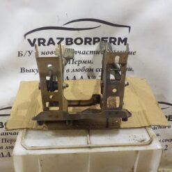 Блок педалей Kia Spectra 2001-2011 0K2A143070F, 0K2A143030B, 0K2A141030B 4