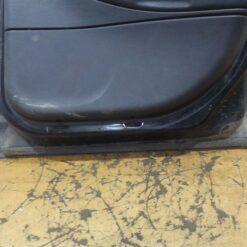 Дверь задняя правая Chrysler Sebring/Dodge Stratus 2001-2007 04814546AG, 4814546AG, 04814546AN 5