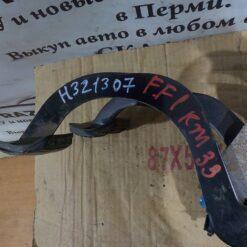 Блок педалей Ford Focus I 1998-2005 1138129, 1320941, 1149139, 1746859, 1746957, 1125339, 1133522, 1306698, 1595244, 1064291, 1062670 6