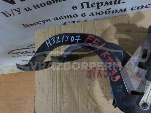 Блок педалей Ford Focus I 1998-2005  1138129, 1320941, 1149139, 1746859, 1746957, 1125339, 1133522, 1306698, 1595244, 1064291, 1062670