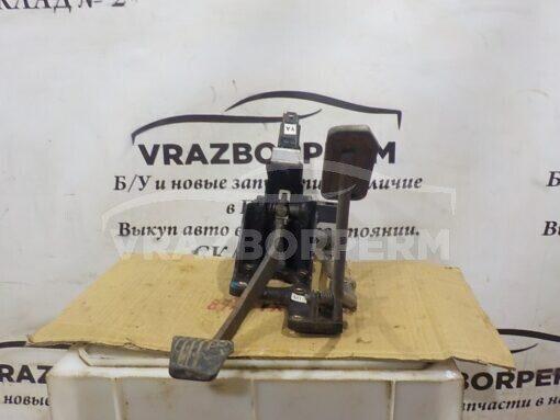 Блок педалей Chevrolet Lacetti 2003-2013  96549201, 96549158, 96415625, 96549641