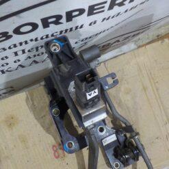 Блок педалей Chevrolet Lacetti 2003-2013 96549201, 96549158, 96415625, 96549641 3