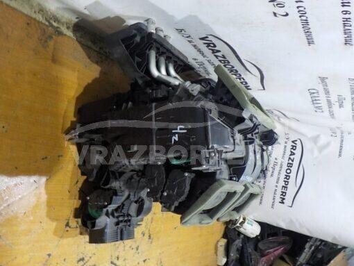 Корпус отопителя (печка) перед. BMW X5 E70 2007-2013  64119127188, 61356922211, 64119128856, 64116 956706, 64119231884, 64119116269