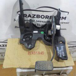 Педаль тормоза Chevrolet Cruze 2009-2016 13331972, 13281355, 0560151, 560151 1