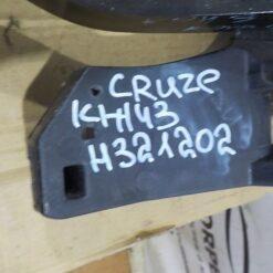 Педаль тормоза Chevrolet Cruze 2009-2016 13331972, 13281355, 0560151, 560151 2