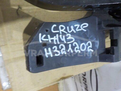 Педаль тормоза Chevrolet Cruze 2009-2016  13331972, 13281355, 0560151, 560151