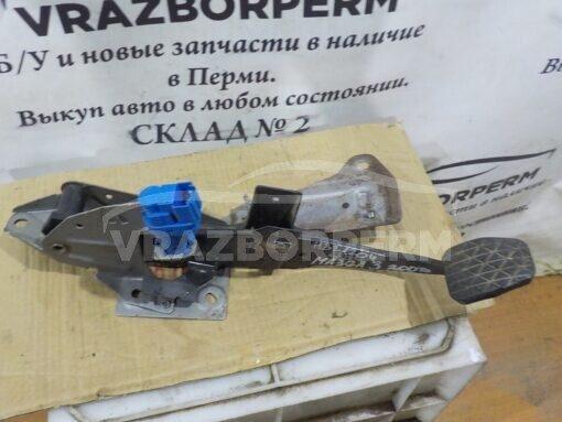 Педаль тормоза Mazda Mazda 3 (BK) 2002-2009  BP4K43300C