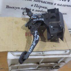 Педаль тормоза Chery Bonus (A13) 2011-2014 A133504010 1