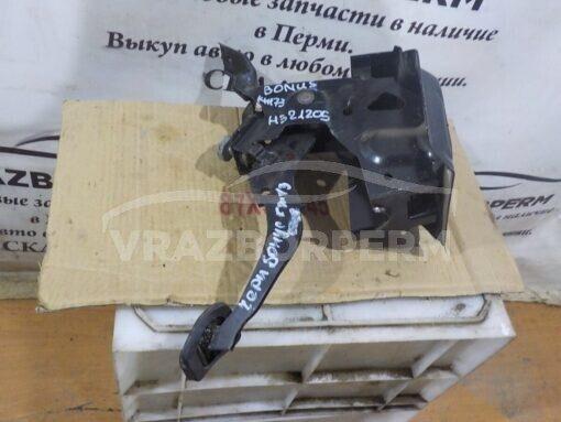 Педаль тормоза Chery Bonus (A13) 2011-2014  A133504010