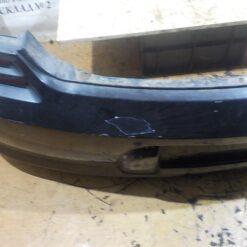 Бампер задний Chrysler Sebring/Dodge Stratus 2001-2007 05073328AA, 5073328AA, 4805274AC, 04805274AB 3