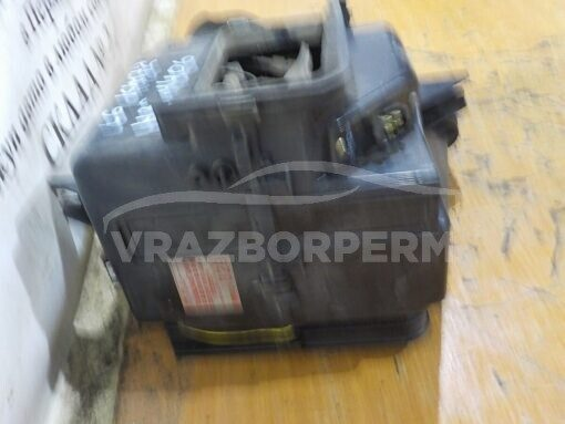 Испаритель кондиционера Mitsubishi Lancer (CK) 1996-2003  MR201829, MMR298855, MR283295, MR360141