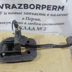 Педаль тормоза Lifan Breez 2007-2014 L3504200 1