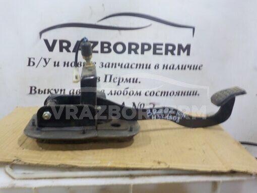 Педаль тормоза Lifan Breez 2007-2014  L3504200