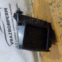 Испаритель кондиционера Mitsubishi Lancer (CK) 1996-2003 MR201829, MMR298855, MR283295, MR360141 4
