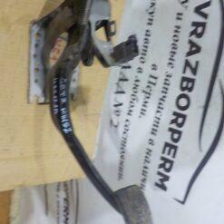 Педаль тормоза Hyundai Getz 2002-2010 328301C000, 328101C000, 9381022100, 938101C100 2