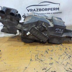 Корпус отопителя (печка) GAZ Volga 3110  311031105