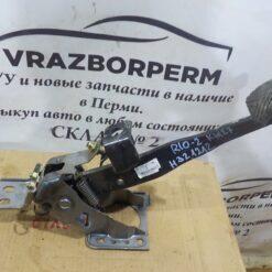 Педаль тормоза Kia RIO 2005-2011  328001G000, 328121G000, 938101C800, 938103K000