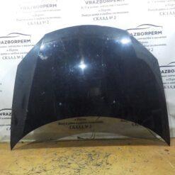 Капот Chrysler Sebring/Dodge Stratus 2001-2007  04814749AE, 04814749AD, 04814749AF, 04814749AG