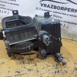 Корпус отопителя (печка) Kia Spectra 2001-2011  0K2N161520, 0K2N161J20, 0K2N161J10