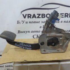 Педаль тормоза Ford Fusion 2002-2012 1474296 2