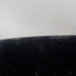 Капот Chrysler Sebring/Dodge Stratus 2001-2007 04814749AE, 04814749AD, 04814749AF, 04814749AG 4