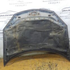 Капот Chrysler Sebring/Dodge Stratus 2001-2007 04814749AE, 04814749AD, 04814749AF, 04814749AG 7