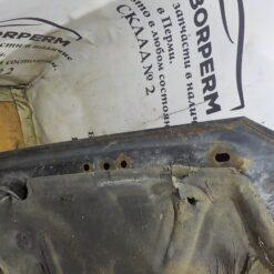 Капот Chrysler Sebring/Dodge Stratus 2001-2007 04814749AE, 04814749AD, 04814749AF, 04814749AG 9