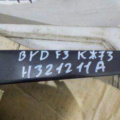 Педаль сцепления BYD F3 2006-2013 17030600F3005 1