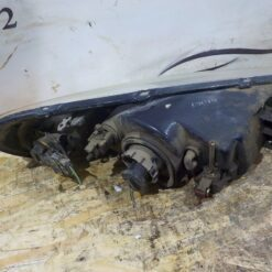 Фара левая Chrysler Sebring/Dodge Stratus 2001-2007 04805821AC, 04805821AA, 04805821AD 3