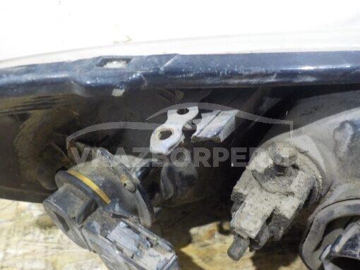 Фара левая Chrysler Sebring/Dodge Stratus 2001-2007  04805821AC, 04805821AA, 04805821AD