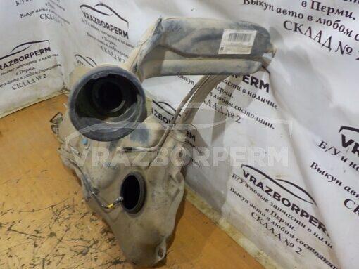 Бак топливный Citroen C3 2002-2009  1500W8,