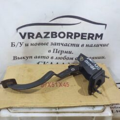 Педаль сцепления Hyundai Accent II (+ТАГАЗ) 2000-2012  3280525110