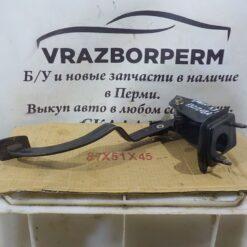 Педаль сцепления Hyundai Accent II (+ТАГАЗ) 2000-2012 3280525110 2