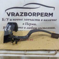 Педаль сцепления Hyundai Accent II (+ТАГАЗ) 2000-2012 3280525110 3