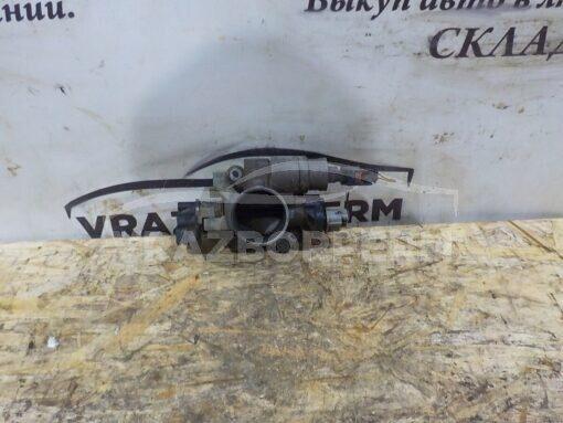 Заслонка дроссельная Chrysler Sebring/Dodge Stratus 2001-2007  5096293AA, 05096293AA, 04861325AC, 04593849AA
