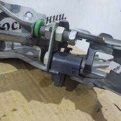Педаль сцепления Toyota Auris (E15) 2006-2012 5510712280, 3130112H01, 3130112510, 3130112511, 3132102020, 3132142010 2
