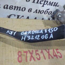 Педаль сцепления Toyota Auris (E15) 2006-2012 5510712280, 3130112H01, 3130112510, 3130112511, 3132102020, 3132142010 1